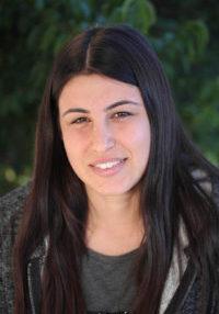 Pınar-Aydoğan